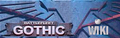 Thumbnail for version as of 11:44, January 7, 2009