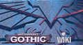 Thumbnail for version as of 11:58, January 7, 2009
