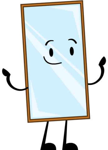 File:Object havoc mirror by toonmaster99-d7l7a4j.png