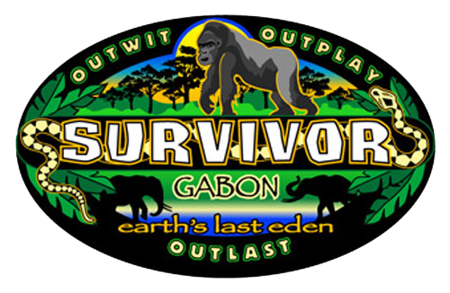 File:Survivor Gabon Official Logo.png