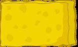 Spongy Icon