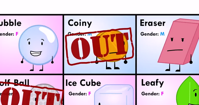 File:Coiny out.png