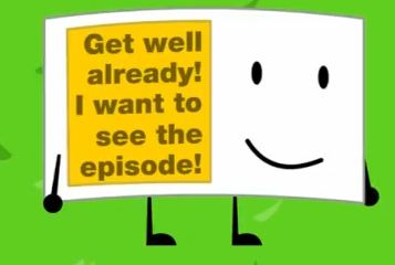 File:4. Get Well Card.jpg