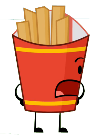 File:Fries 4.png