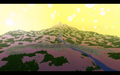 Thumbnail for version as of 11:17, July 19, 2014