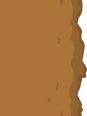File:Canyon Wall.png