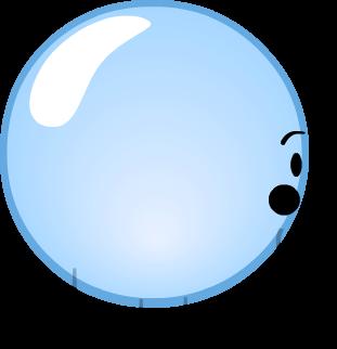 File:Bubble 5.png