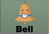 Bell mini
