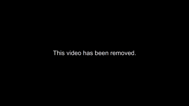 File:Videoremoved.png