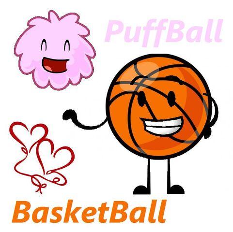File:BasketBall i PuffBall.jpg