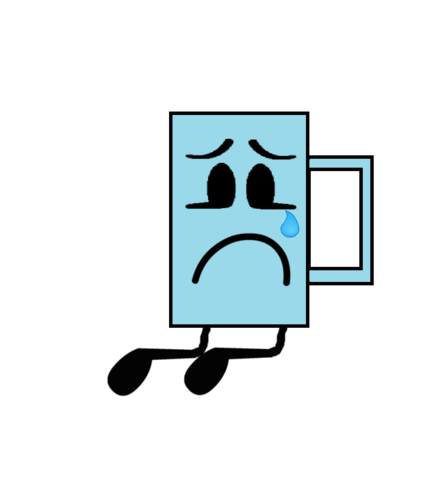 File:Sad Cup.png