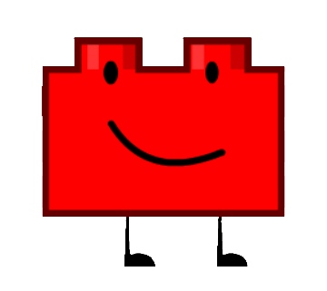 File:Lego Brick 2.png