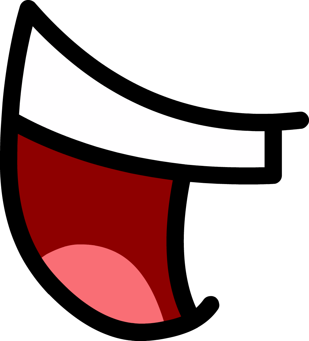Image - Teardrop's Amazing Mouth.png