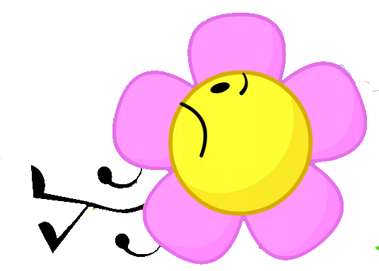 File:Flower 10.png