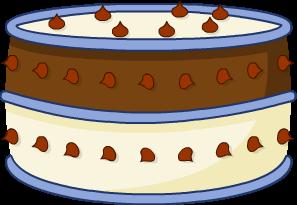 File:Cake I C.png