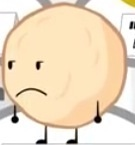 Doughball 2