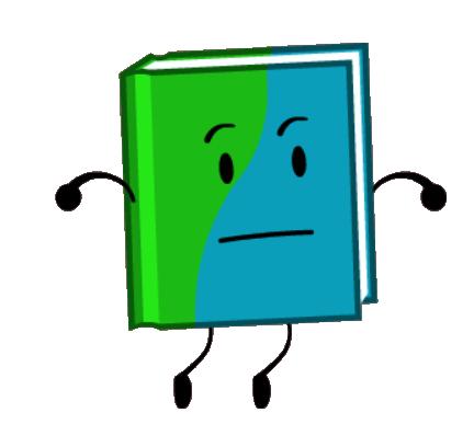 File:Book Jump.png