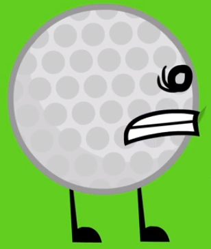 File:GB's Weird Eye.PNG