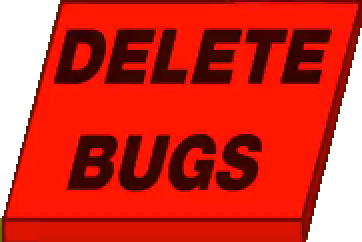 File:Delete Bugs.PNG