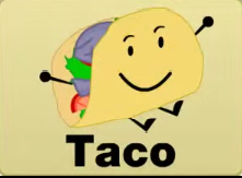 File:Taco mini.png