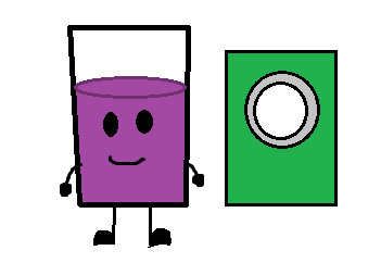 File:Punch and Leafy Box.png