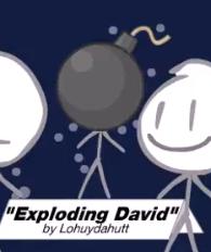 File:Explodingdavid.png