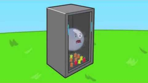 BFDI Commercials Blockys Funny Doings International 1 Bubble 2014