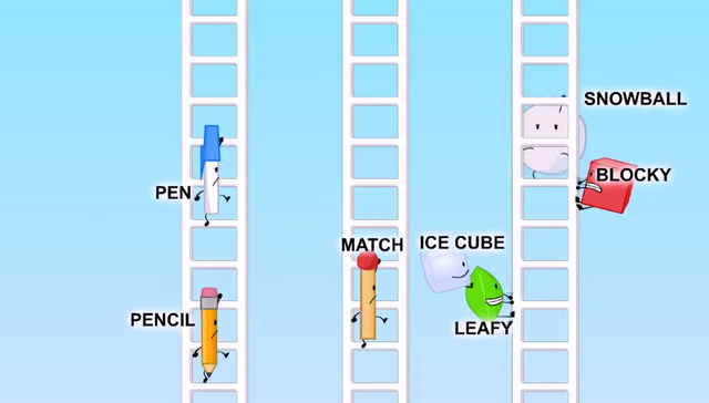 File:Everyones climb.png