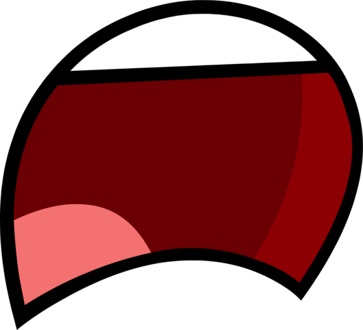 File:FrownOpen4.png