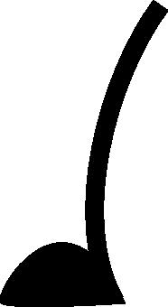 File:Bitmap5.png