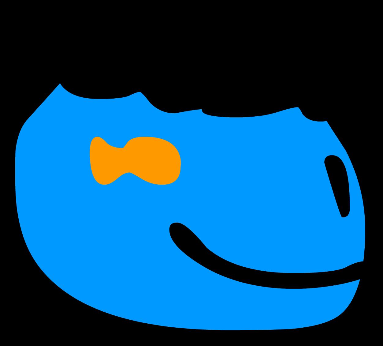 File:Fish Bowl.png