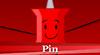 Pin's 1st Promo Pic