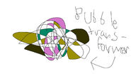 Bubbletarnsporter2