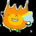 Fireyabout