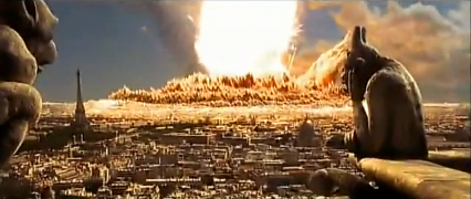 File:Bomby Explosion.PNG