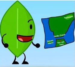 File:Leafywithmap.jpg