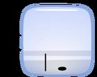 Icecube1