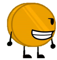 File:Coiny20.png