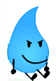 File:Teardrop 6.png