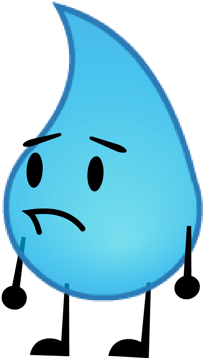 File:Sad Teardrop.png