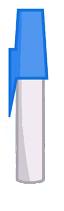 File:Pen-still.png
