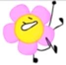 FlowerIDFBIntro3