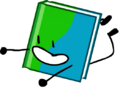 Book IDFB