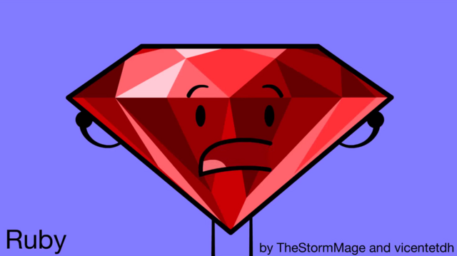 File:Rubytitle.png