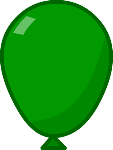 File:Balloony 2.png