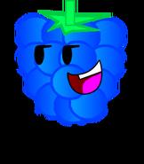 Blue raspberry by jordan2048-db04hyd