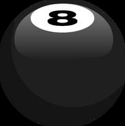 8-Ball Idol