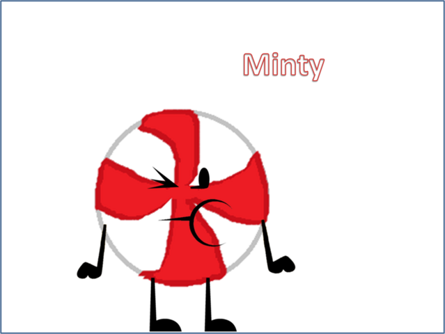 File:Minty Profile.png