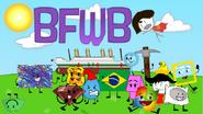 BFWBRCsByTennisBallFan