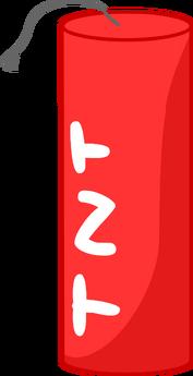 TNT Idle